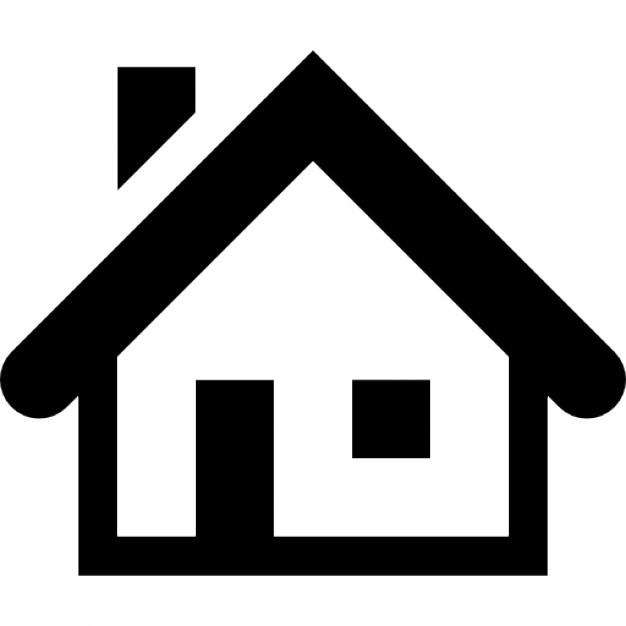Agenzia Immobiliare Bertola