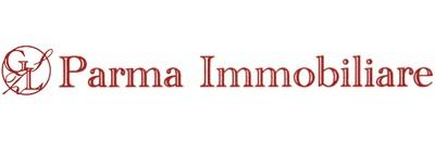 Parma Immobiliare