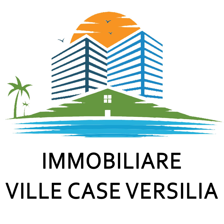 Immobiliare Ville Case Versilia