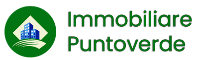 Immobiliare Puntoverde