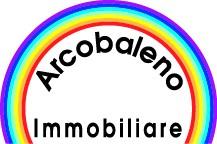 Immobiliare Arcobaleno