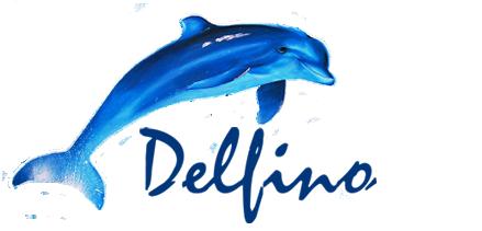 Immobiliare Delfino