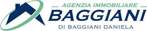 Agenzia Immobiliare Baggiani