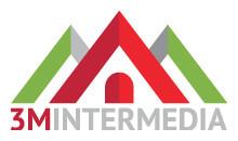 Agenzia Immobiliare 3MIntermedia
