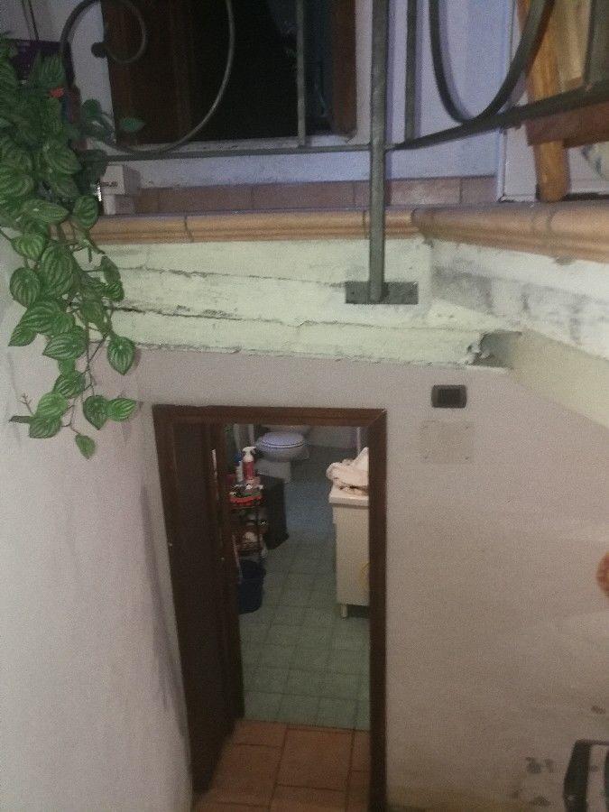 Appartamento a Monterotondo Marittimo (3/5)