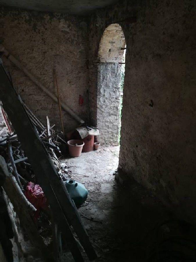 Colonica a Monterotondo Marittimo (5/5)