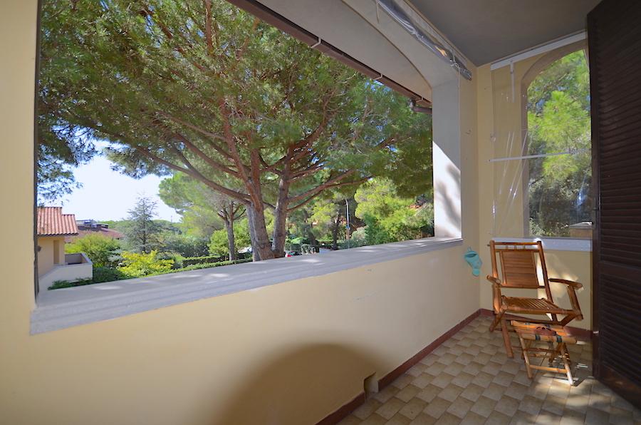 Agenzia belvedere castiglioncello ville appartamenti vendita