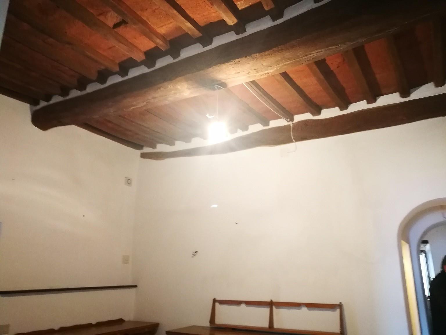 Appartamento a Monterotondo Marittimo (2/5)