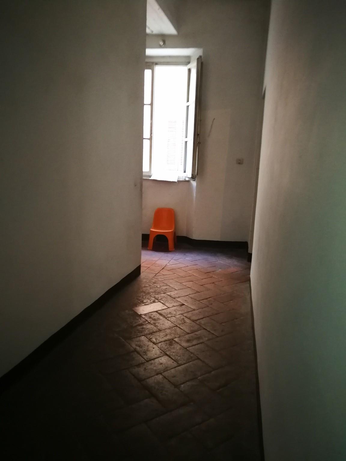 Appartamento a Monterotondo Marittimo (4/5)