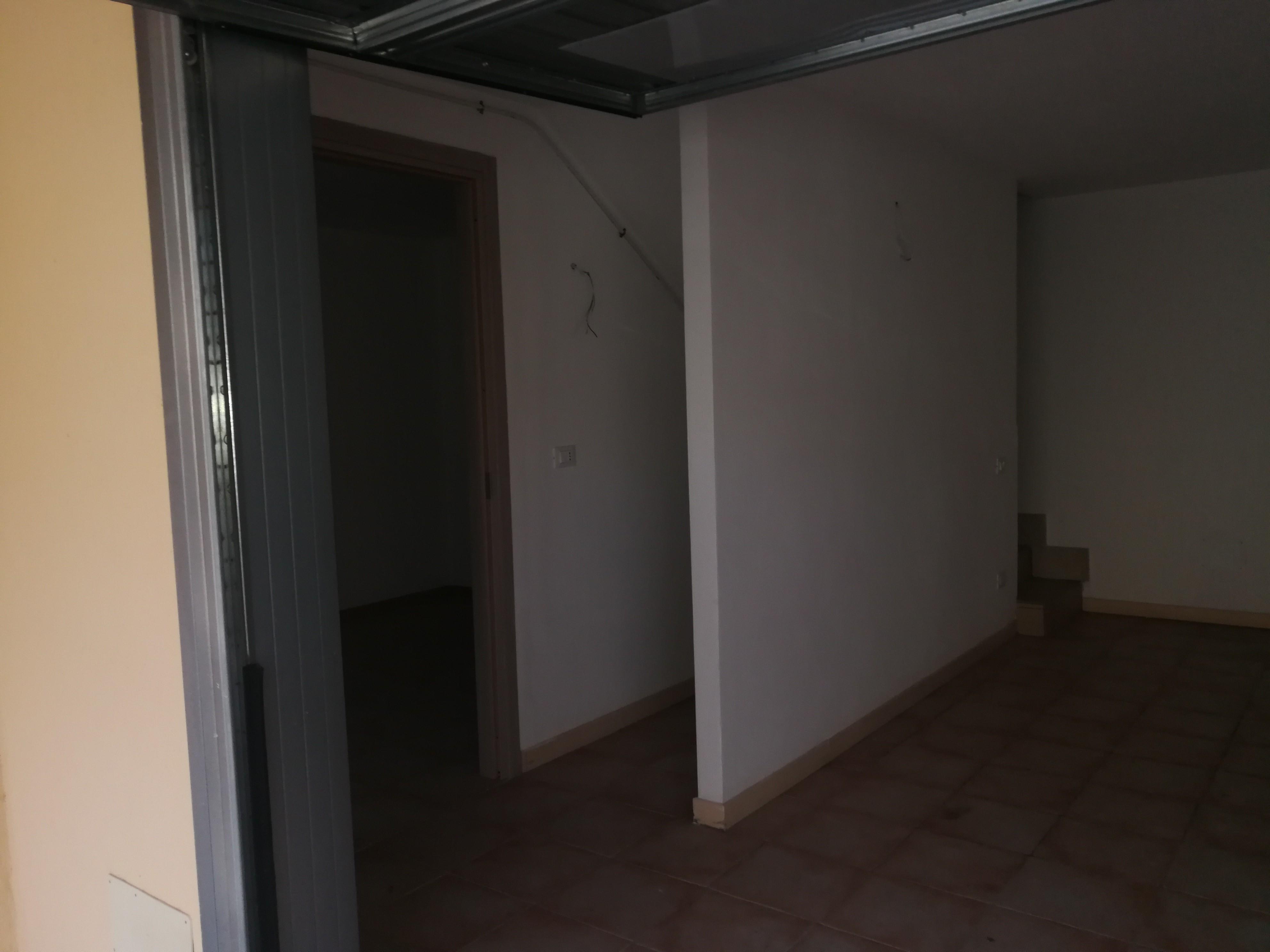 Villa singola a Gavorrano (3/5)